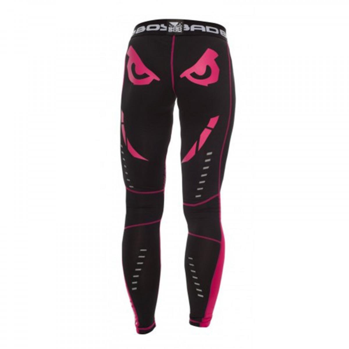 Компрессионная Одежда Для Тренировок Женская Купить