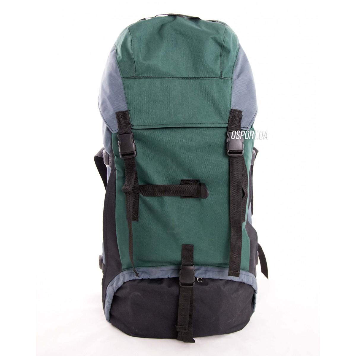 Рюкзак походный купить харьков школьный рюкзак coocazoo jobjobber black артикул 119592