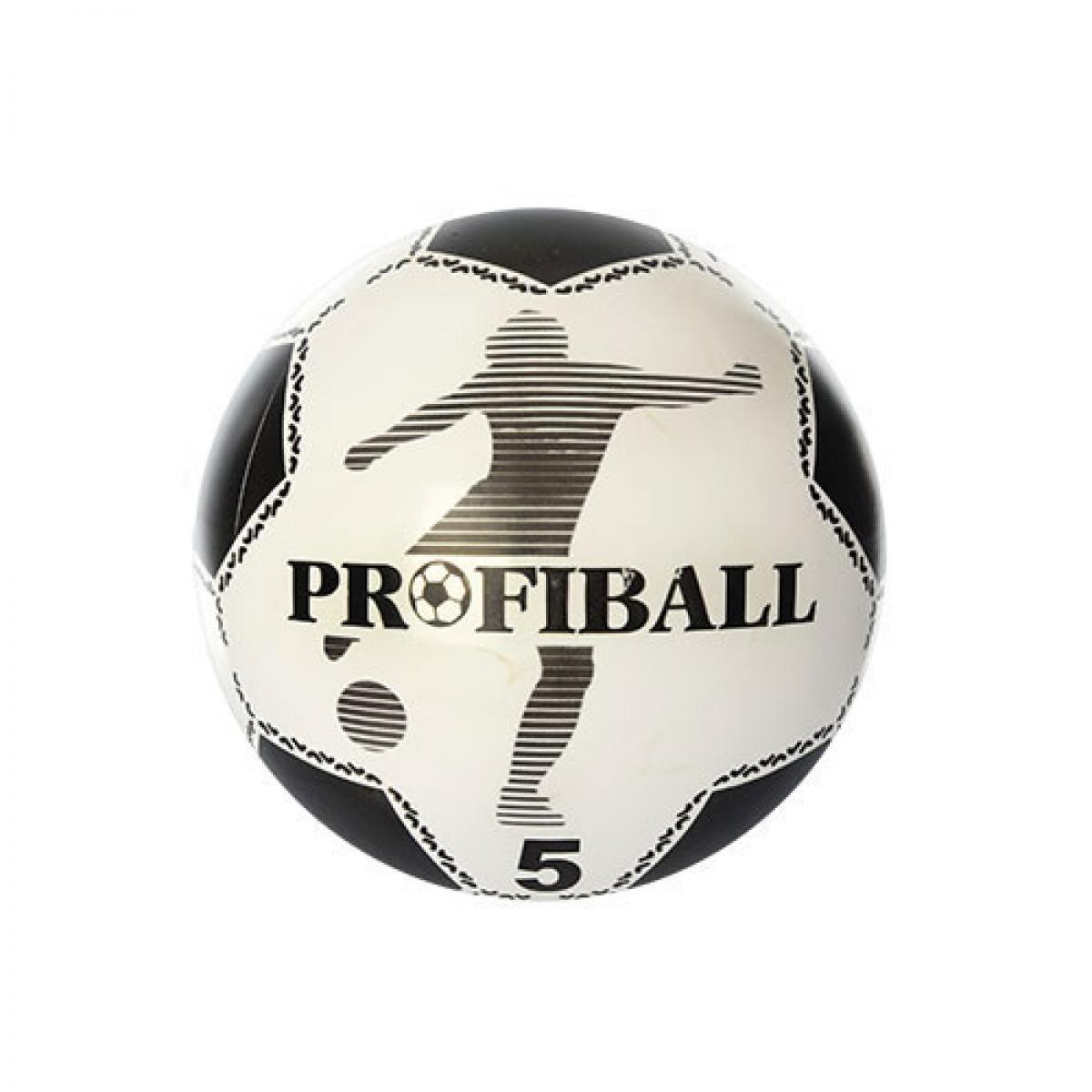 Футбольный детский мяч Profi 23 см (MS 0932). Купить футбольный мяч ... a48fcf6483d