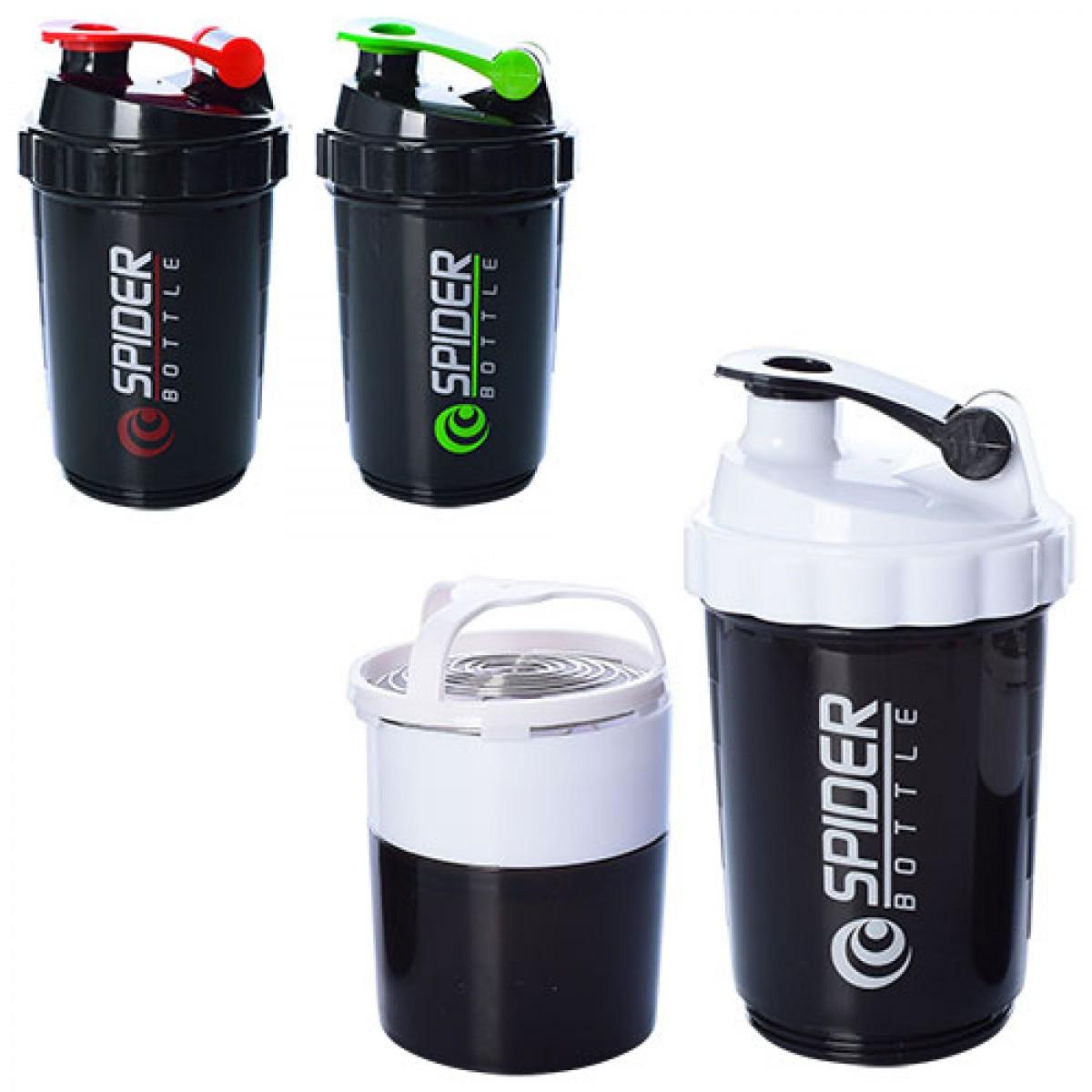 Шейкер бутылка для воды спортивная купить оптом кварцевый роллер для лица