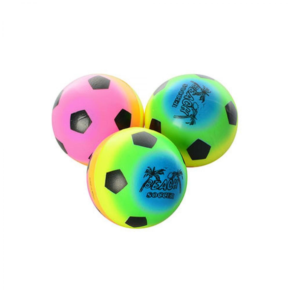 Мяч детский фомовый Profi 8 см (MS 0260). Купить фомовый мяч для ... 5a33b3833bb