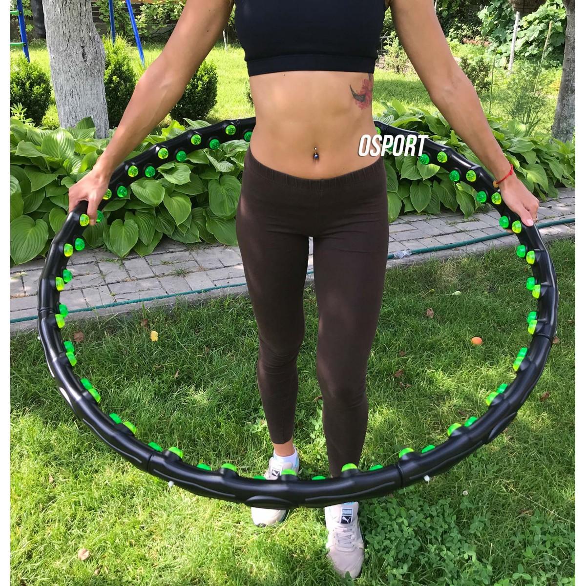 Сбросить Вес Обруч. Помогает ли обруч для талии похудеть в животе и боках: упражнения для лучшего результата