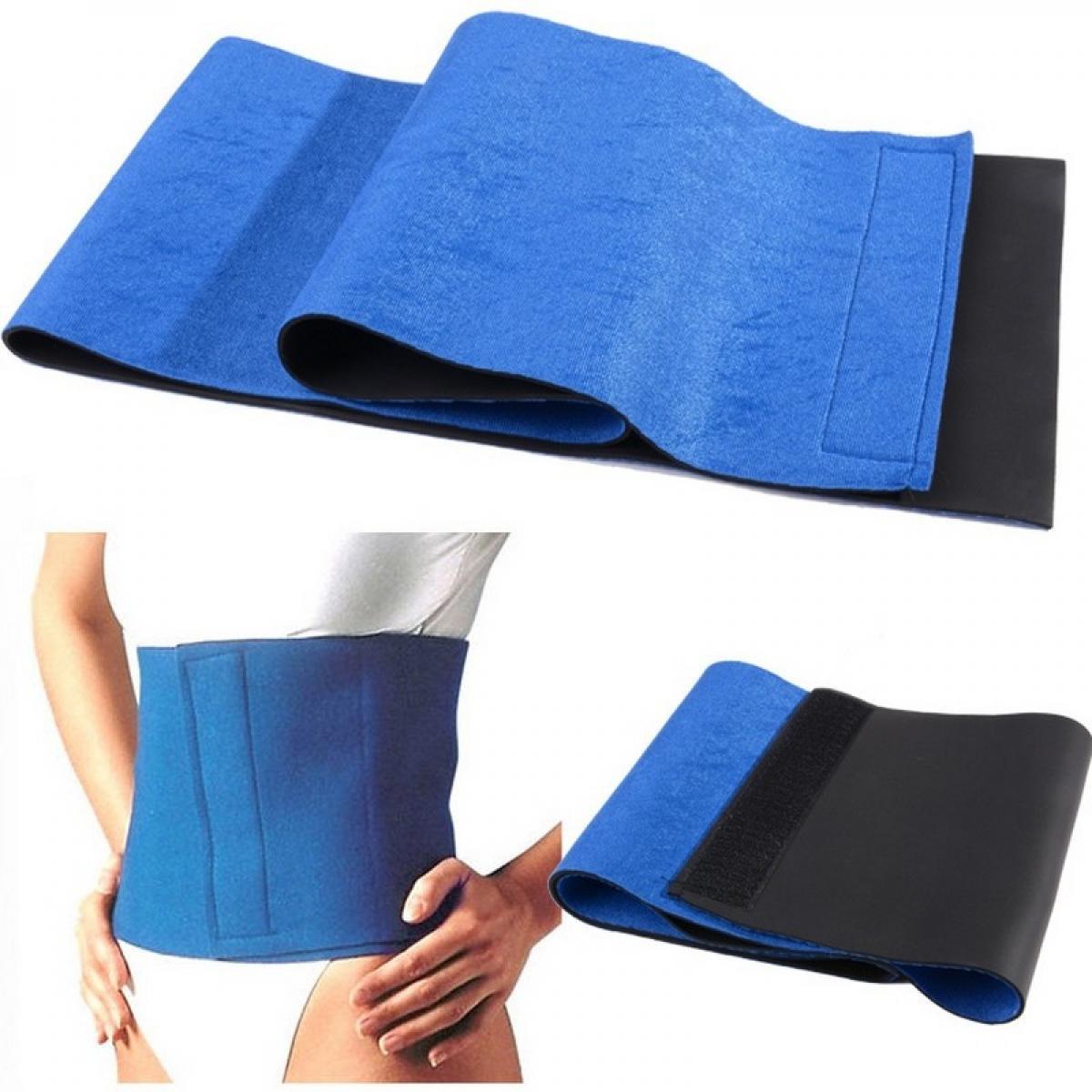 термопояс для похудения спортмастер