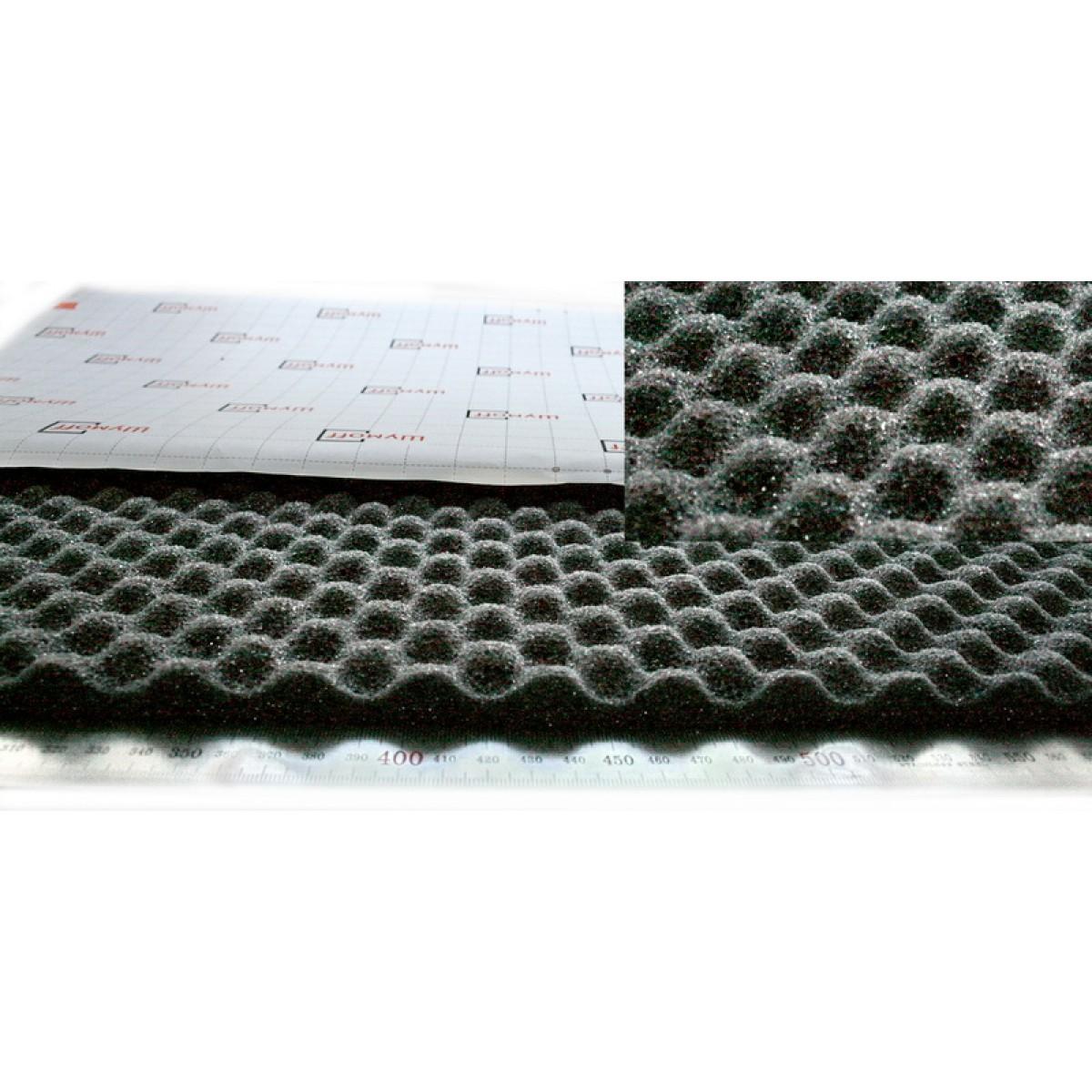 Шумоизоляция керамзитобетон купить анкера для бетона в ярославле