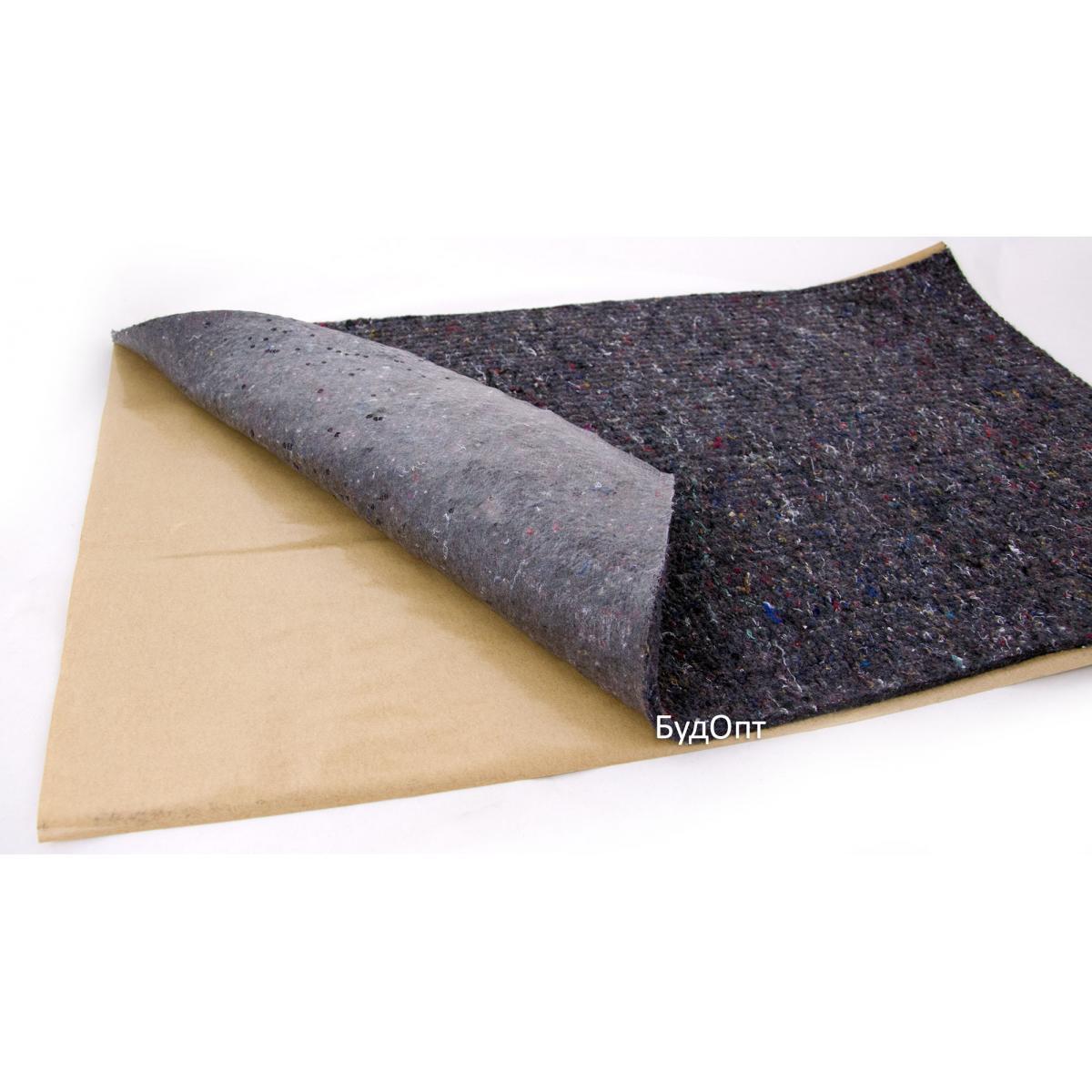 Чем бетонного и гидроизоляцию в доме как пола сделать