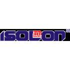 Изолон (Isolon)