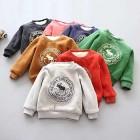 Кофты и свитера детские