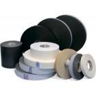 Самоклеющиеся ленты, уплотнительная, звукоизоляционная, гидроизоляционная