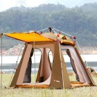 Палатка для пляжа и отдыха