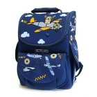Школьные рюкзаки (ранец)