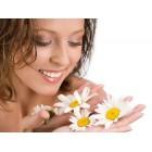 Товары для красоты и здоровья