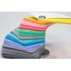ISOLON 500 цветной (Изолон цветной ППЭ, физически сшитый)