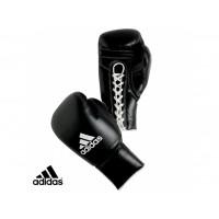 Профессиональные перчатки ADIDAS Pro Fight