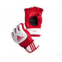 Перчатки ADIDAS MMA Amateur