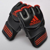 Перчатки ADIDAS MMA Traditional Grappling
