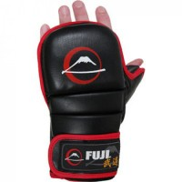 Перчатки для ММА FUJI FJ3600