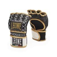 Перчатки для ММА LEONE Legionarivs