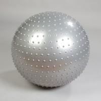 Мяч для фитнеса, массажный «ФИТБОЛ-75 ПЛЮС»