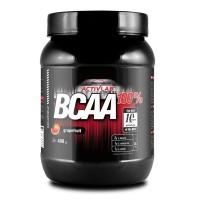 Пищевая добавка BCAA порошок 400г Activlab (04831-01)