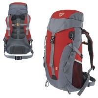 Рюкзак туристический (походный) 45л Bestway (68028)