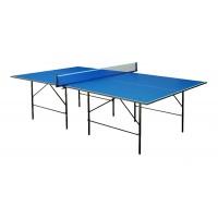 Теннисный стол Boxer ST-A