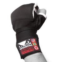 Бинт-перчатка Bad Boy Gel Pro