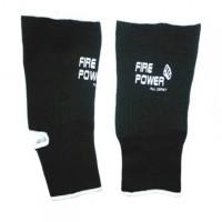 Голеностопы FirePower FPAG1