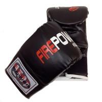 Перчатки снарядные FirePower FPTGA2