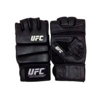 Перчатки для ММА UFC Practice