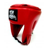 Шлем боксерский Thai Professional HG2T