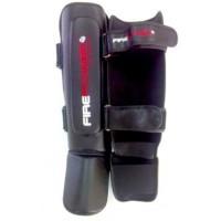 Защита голеностопа ног Thai Professional SG2