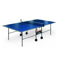 Стол теннисный ENEBE 700602
