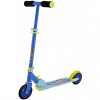 Скутер Vava Voom голубой HGL (SV10638)