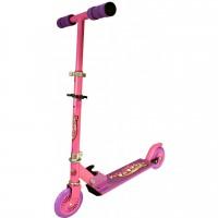 Скутер Vava Voom розовый HGL (SV10639)