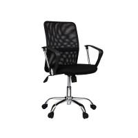 Офисное кресло Hop-Sport Expander