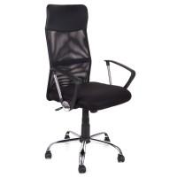 Офисное кресло Hop-Sport Prestige
