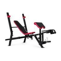 Скамья для тренировок Hop-Sport HS-1090
