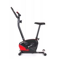 Велотренажер магнитный Hop-Sport HS-040H Colt