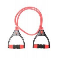 Эспандер грудной резиновый HOUSEFIT Light (DD 63301)