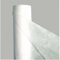 Агроволокно (спанбонд) IZOLON AGRO 50 белый UV 1,6х100