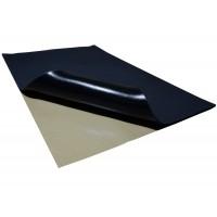Тепло-шумоизоляция из вспененного каучука SoundProOFF Flex Sheet 6мм лист 80x50см