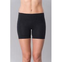 Панталоны женские длинные Kifa ПЖ-41Ш