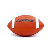 Мяч для американского футбола LANHUA RSF-9