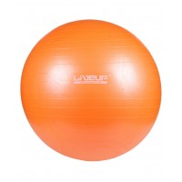 Фитбол LiveUp ANTI-BURST BALL 65 см