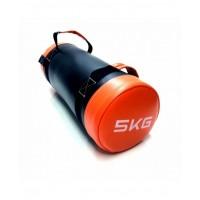 Мешок для кроссфита LiveUp CORE BAG 5 кг