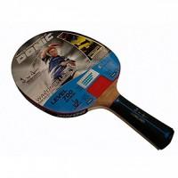 Ракетка для настольного тенниса Waldner 5000. Купить ракетку для ... ae969aaa001cc