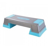 Степ-платформа LiveUp POWER STEP LS3168C