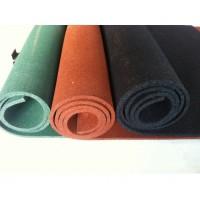 Резиновое спортивное (напольное) покрытие для детских площадок, спортзала 10мм OSPORT (М10)