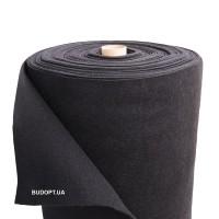 Карпет автомобильный SoundProOFF Carpet 500