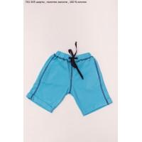 Детские шорты для мальчиков (девочек) OBABY (701-305)